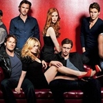 "True Blood 7.Sezon Yeni Trailer – ""There's No One"