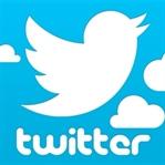 Twitter Kullanmayı Biliyor musunuz?