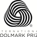 Uluslararası Yarışmaya Türkiye'den 2 Aday