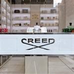 Ünlülerin Parfüm Markası - Creed
