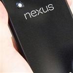 Uygun Fiyatlı Nexus Geliyor!