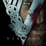 Vikings Dizisi Bilgileri