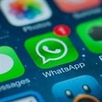 Whatsapp Yine Rekor Kırdı ! Güncel !