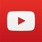 YouTube Erişim Yasağı Kaldırıldı