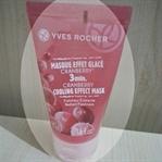 Yves Rocher Ferahlatan Işıltı Veren Maske