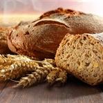 Zayıflamak için Kepekli Ekmek Doğru Seçim Mi?