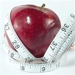 6 Günde 6 Kilo Verdiren Elma Diyeti