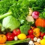 Akdeniz Mutfağı Neden Sağlıklı?
