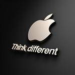 Apple, Şarj Ömrünü Uzatabilmek İçin İlk Adımlarını
