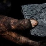 Bir Avuç Kömür İçin Bir Ömür Verenlere