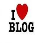 Bloglar Eski Güzelliklerini Yitiriyor mu?
