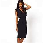 Bodycon elbise modelleri 2014