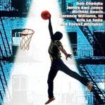 İçinden Basketbol Geçen Filmler