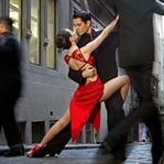 Dans Hakkında Bilmedikleriniz