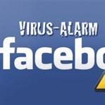Dikkat! Facebook kapanıyor!