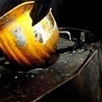 Dünyada maden kazalarını azaltan sistemler