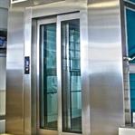 Dünyadaki İlk Asansör