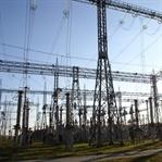 Dünyadaki İlk Elektrik Santrali