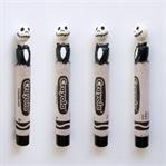 Eğlenceli Kalem Uçları