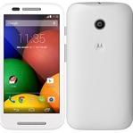 Ekonomik Akıllı Telefon Motorola Moto E Tanıtıldı