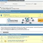 En İyi Joomla Forum Bileşeni Kunena 3.0.5 Ücretsiz