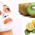 Ev yapımı güzellik maskeleri