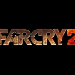 Far Cry 2 İnceleme