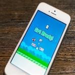 Flappy Bird'ten bağımlılarına iyi haber!