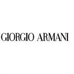 Giorgio Armani 2014 İlkbahar-Yaz Defilesi