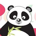 Google En Büyük Güncellemesini Yayınladı Panda 4.0