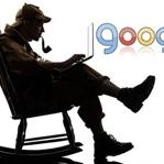 Google Sizi Nasıl Sever ?