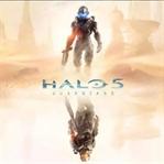 Halo 5: 2015 Sonbaharında XBox One platformunda