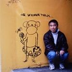 Haruki Murakami kitapları...