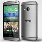 HTC One mini 2 Resmen Tanıtıldı! İşte Özellikleri