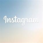 Instagram 101 – Instagram Giriş