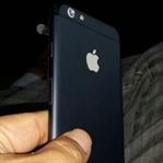 iPhone 6 İçin Yeni Bir Görüntü Daha Ortaya Çıktı !