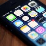 IPhone'da Büyük Açık