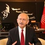Kemal Kılıçdaroğlu, Kendimizi anlatmak zorundayız