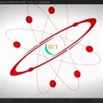 Kuantum İlintileri - Prof. Dr. Zafer Gedik