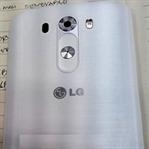 LG G3'ün Tüm Özellikleri Ortaya Çıktı !