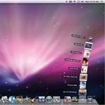 Mac İçin Olamazsa Olmaz Programlar