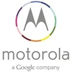 Motorola 13 Mayıs'ta Yani Cihazını Açıklayacak !