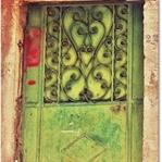 Nostalji, Cezayir