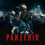 Panzehir Filmi (2014)