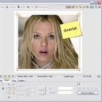 PhotoScape İle Ücretsiz Resim Düzenleyin