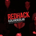 Redhack, Soma Belediyesi'nin sitesini hackledi