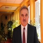 Sakarya Üniversitesinden SOMA'ya Yardım