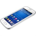Samsung Galaxy Ekran Boyutları, Çözünürlükleri