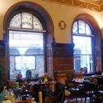 santiago'nun kafeleri, galiçya'nın yemekleri