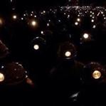 SOMA ŞEHİTLERİNDEN 19 MAYIS GENÇLİĞİNE…